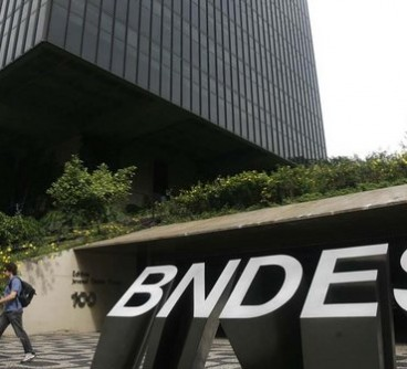 BNDES finances and encourages Clinical Research in Brazil