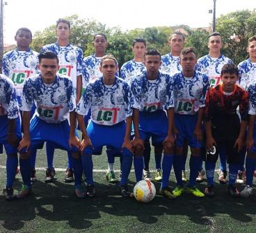 LCT patrocina ONG Jabaquarinha na Zona Sul de São Paulo